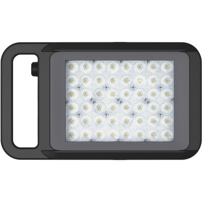Manfrotto LYKOS Daylight LED Light (5600K)