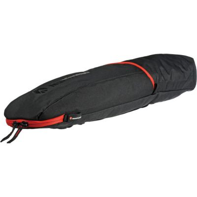 Manfrotto MB LBAG110 Carry Bag for 3 Light Stands Large