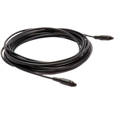 Rode MiCon Cable (3m) black
