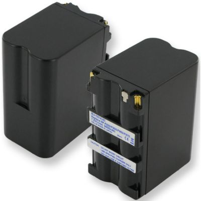 GPB Battery for Sony NP-F970