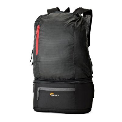 Lowepro Passport Duo (Black)