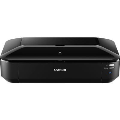 Canon Pixma iX6840 Wireless Inkjet A3+ Printer