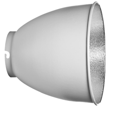 Elinchrom 26cm 48° High-Performance Reflector (26137)