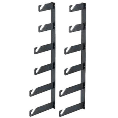 Manfrotto 045-6 Background Holder Hooks (Set of 2)