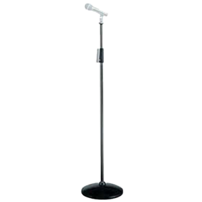 Manfrotto 622CS Microphone Stand
