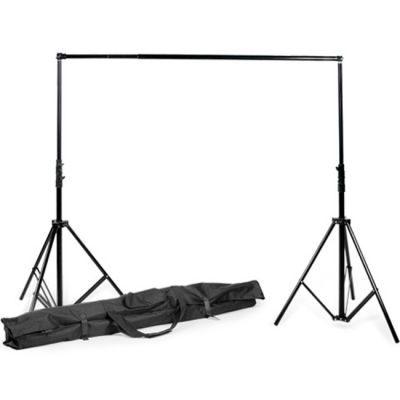Godox BS-04 Backdrop Stand Kit (3m x 2.6m)