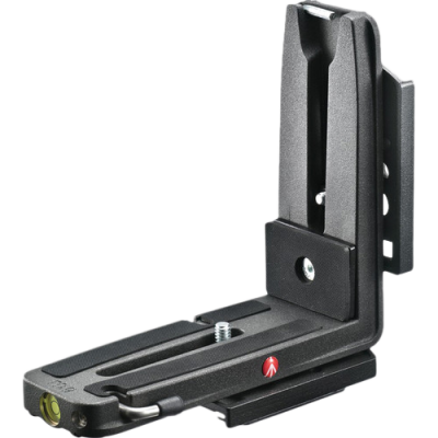 Manfrotto RC4 L Bracket