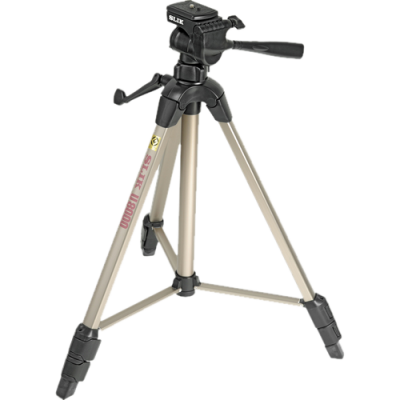 SLIK U8000 Video & Photo Tripod