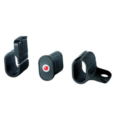 Manfrotto 322RS Electronic Shutter Release Button Kit