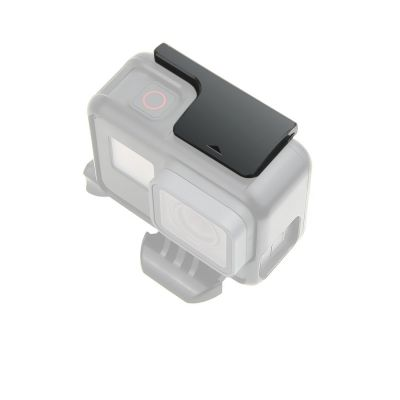 Xtreme Latch for GoPro HERO7/6/5